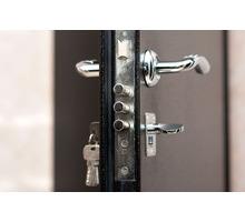 Входные двери и комплектующие, изделия из металла в Крыму и Симферополе – «Броня Крыма» - Входные двери в Симферополе