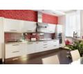 Изготовление любой корпусной мебели на заказ кухни, шкафы-купе и т.д. - Мебель на заказ в Керчи