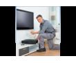 Телемастер. Ремонт телевизоров, все районы, без выходных, фото — «Реклама Керчи»
