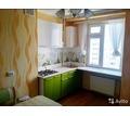 Сдается 2-комнатная, улица Александра Маринеско, 30000 рублей - Аренда квартир в Севастополе