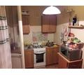 Сдается 1-комнатная, улица Молодых Строителей, 18000 рублей - Аренда квартир в Севастополе