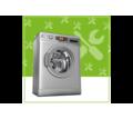 Квалифицированный ремонт стиральных машинок-автоматов всех марок и моделей. - Ремонт техники в Керчи