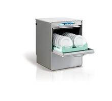 Установка, профессиональный и недорогой ремонт посудомоечных машин - Ремонт техники в Керчи