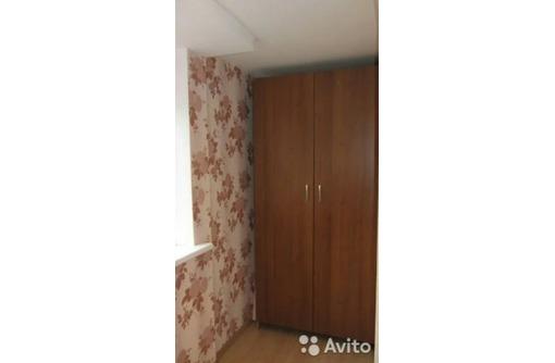 Сдается 1-комнатная, улица Колобова, 20000 рублей - Аренда квартир в Севастополе