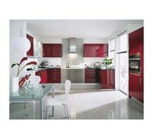 Изготовим кухонную мебель по индивидуальному проекту. - Мебель для кухни в Крыму