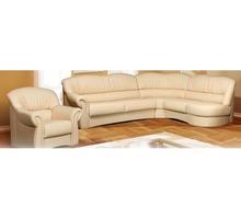 Ремонт мягкой мебели на дому или в мастерской: - Сборка и ремонт мебели в Керчи