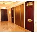 Профессиональная установка межкомнатных и входных дверей под ключ - Ремонт, установка окон и дверей в Керчи