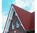 Кровельные работы, ремонт, гидроизоляция и утепление крыши - Кровельные работы в Керчи