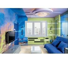 Ремонт и отделка квартир, офисов и коттеджей - Ремонт, отделка в Феодосии