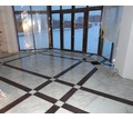 Плиточники, уклaдка плитки, pемонт ванной, санyзел под ключ, плитка на пол и стены - Ремонт, отделка в Керчи