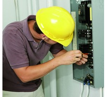 Услуги электрика качественно и недорого. - Электрика в Феодосии