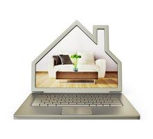 Оценка всех видов имущества - квартир, домов, земельных участков, машин, нежилых помещений - Услуги по недвижимости в Феодосии