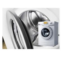 Профессиональный ремонт стиральных машин всех производителей - Ремонт техники в Феодосии