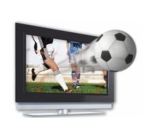 Установка, настройка спутникового телевидения - Спутниковое телевидение в Керчи