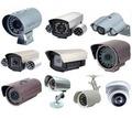 Проектирование, установка, обслуживание видеонаблюдения под ключ - Охрана, безопасность в Керчи