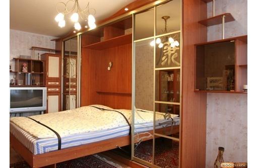 Мебель на заказ по индивидуальным проектам - Мебель на заказ в Феодосии