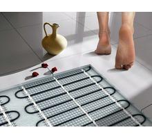 Монтаж водяного теплого пола, отопления, водоснабжения – качественно и в срок - Газ, отопление в Феодосии