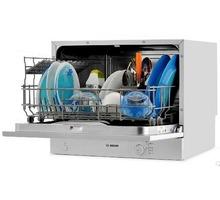 Установка и ремонт бойлеров, стиральных и посудомоечных машин - Ремонт техники в Феодосии
