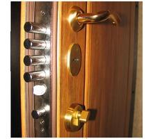 Выполним установку межкомнатных и входных дверей - Ремонт, установка окон и дверей в Феодосии