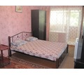 Сдам посуточно 1 комнатную в центре Керчи - Аренда квартир в Керчи