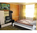 Сдаю посуточно 1-комнатную квартиру в центре города Керчи - Аренда квартир в Керчи