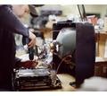 Телемастер. Ремонт, настройка телевизоров разных марок - Ремонт техники в Феодосии