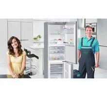 Срочный ремонт холодильников и морозильных камер на дому - Ремонт техники в Евпатории