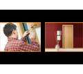 """Ремонт квартир, домов, офисов """"под ключ"""". Качественно, быстро - Ремонт, установка окон и дверей в Евпатории"""