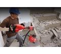 Демонтажные работы, демонтаж строений, стен, перегородок - Строительные работы в Керчи