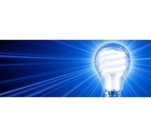 Срочный вызов электрика на дом или в офис. - Электрика в Ялте