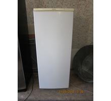 Куплю рабочий холодильник - Холодильники в Севастополе