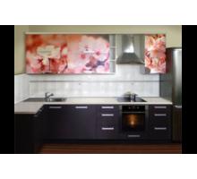 Кухни и шкафы-купе по индивидуальному дизайну, размерам и требованиям - Мебель на заказ в Евпатории