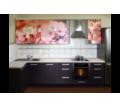 Кухни и шкафы-купе по индивидуальному дизайну, размерам и требованиям - Мебель на заказ в Крыму