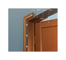 Профессиональная установка межкомнатных и входных дверей - Ремонт, установка окон и дверей в Ялте