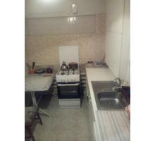 Сдам комнату  в доме без хозяйки  в Симферополе - Аренда комнат в Симферополе
