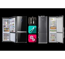 Ремонт отечественных и импортных холодильников и морозильников - Ремонт техники в Ялте