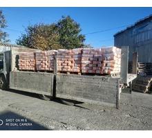 Портландцемент М-500 с доставкой - Цемент и сухие смеси в Симферополе