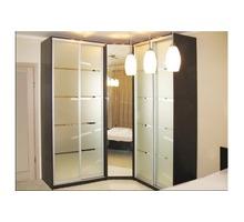 Изготовление качественной корпусной мебели на заказ по вашим размерам и пожеланиям. - Мебель на заказ в Евпатории