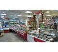Продаю новое оборудование для продуктового магазина - Продажа в Керчи