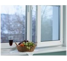Изготовление и установка металопластиковых окон - Ремонт, установка окон и дверей в Евпатории
