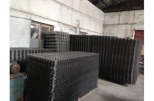 Сетка сварная ф3(100*100) цемент и многое другое. - Цемент и сухие смеси в Севастополе