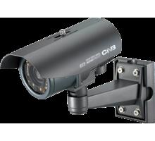 Установка и настройка систем видеонаблюдения под ключ - Охрана, безопасность в Ялте