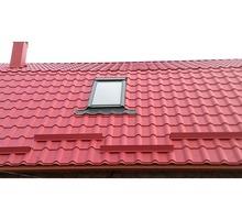 Все виды кровельных работ, ремонт и утепление крыши - Кровельные работы в Ялте