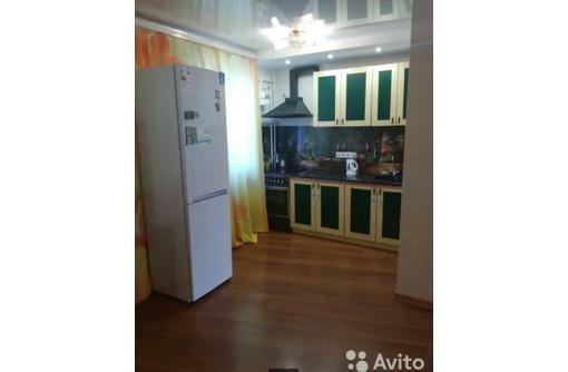 Сдается 3-комнатная-студио, ПОР, 30000 рублей, фото — «Реклама Севастополя»