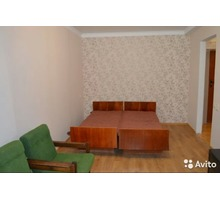 Сдается 1-комнатная, ПОР, 16000 рублей - Аренда квартир в Севастополе