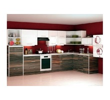 Изготовление качественной корпусной мебели на заказ по вашим размерам и пожеланиям - Мебель на заказ в Феодосии