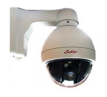 Видеонаблюдение для дома и бизнеса - Охрана, безопасность в Ялте