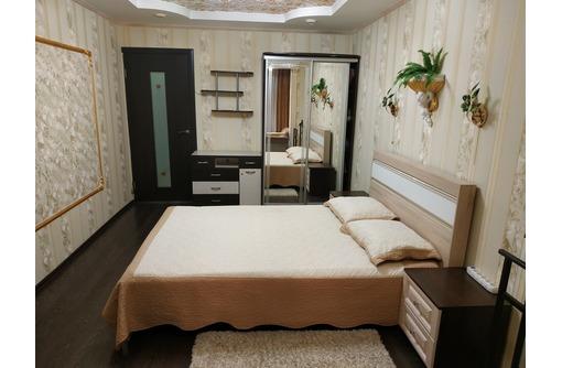 Квартира посуточно и почасово от собственника у моря рядом Омега и парк Победы, фото — «Реклама Севастополя»