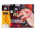 Опытный электрик, все виды электромонтажных работ - Электрика в Ялте
