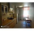 Посуточно 1-комнатная люкс, собственник - Аренда квартир в Севастополе